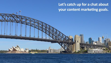 Content Marketing Sydney – An Agency with Experience