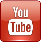 video marketing strategy youtube