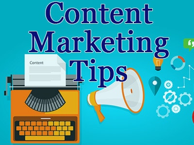 Content Marketing Basics – What You Need to Know
