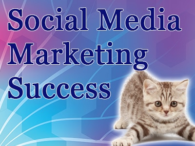 Using Social Media Marketing to Boost Your Business and Authority