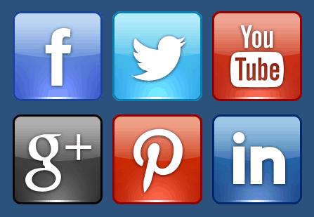 CFD Social Media Forex Australia