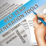 13 of the Best Lead Generation Tools for Financial Services