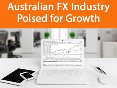 Australian FX Industry Poised for Growth
