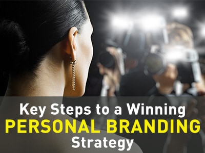 Why Is Your Personal Branding Strategy NOT Working and What to Do About It?