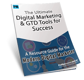 digital marketing tools ebook download