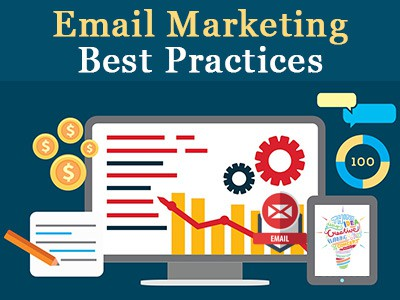 Email Marketing Best Practices in 2018 – Seven Key Tips
