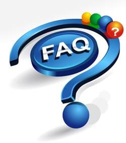 faq webinar mistakes