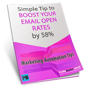Marketing Automation Tips